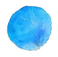 dot_blue